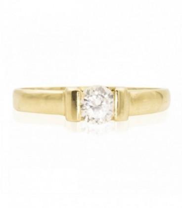 Women Engagement ring