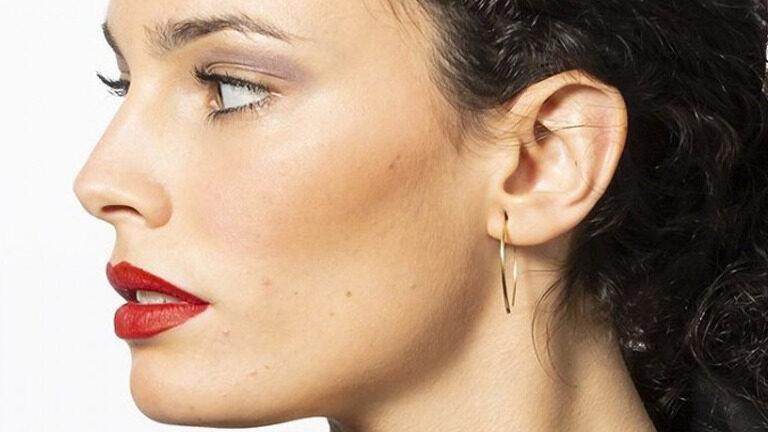 Los 5 errores más frecuentes al regalar joyas que tienen solución