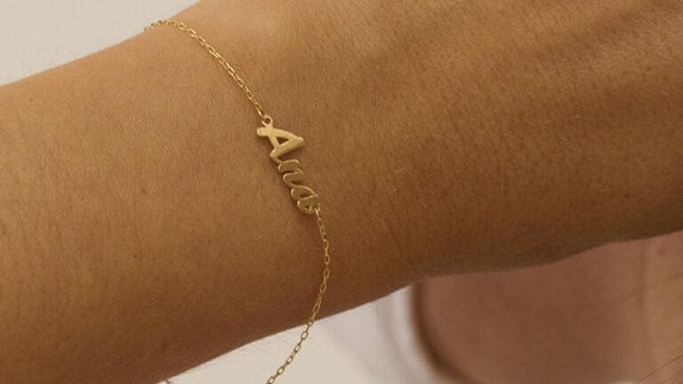 4 ideas para personalizar joyas y obtener una creación exclusiva