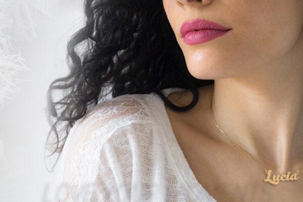 3 razones que hacen del collar de Carrie Bradshaw un clásico de la joyería del siglo XXI