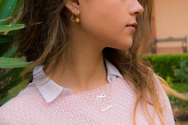 #8M: Ranking de 4 joyas para regalar a una mujer en su gran día
