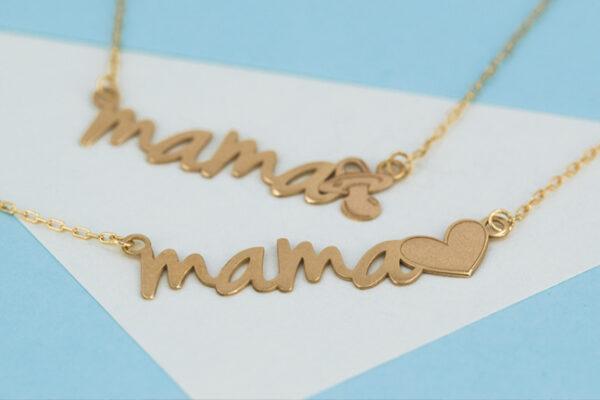 Top 10 de las mejores joyas para regalar el Día de la Madre