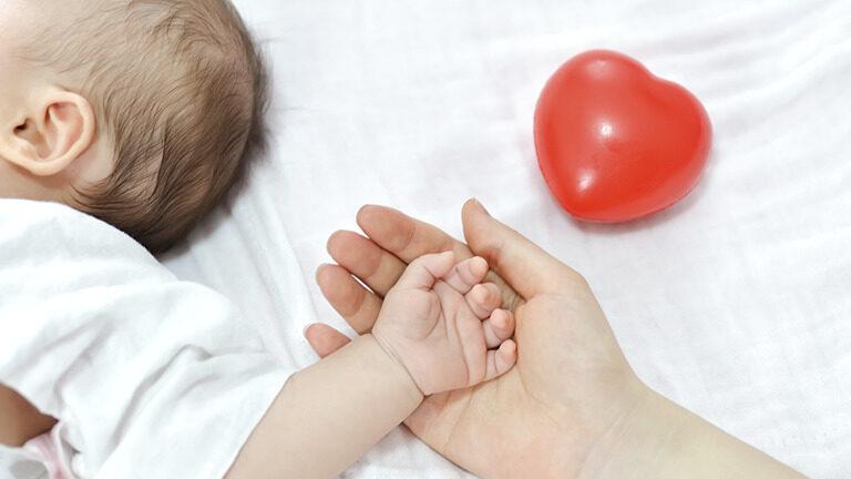 Joyas para madres primerizas, un regalo hermoso para el recuerdo del día más importante de sus vidas